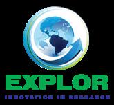 Explor Award (ESOMAR)