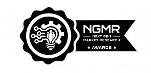 NGMR-Awards-Black-Large