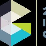 2018 Greenbook GRIT Innovative
