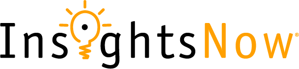 InsightsNow logo image