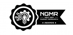 NGMR-Awards-Black-Large