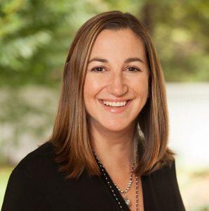 Karen Lynch, Director Qualitative Research