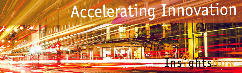 """Webinar 9 – May 2018 """"Accelerating Innovation through Agile Techniques-Part 3: Commercialization Sprints"""""""