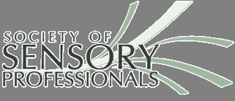 SSP logo-22504