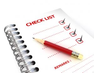 Checklist_Blank