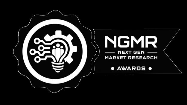 NGMR nextGen