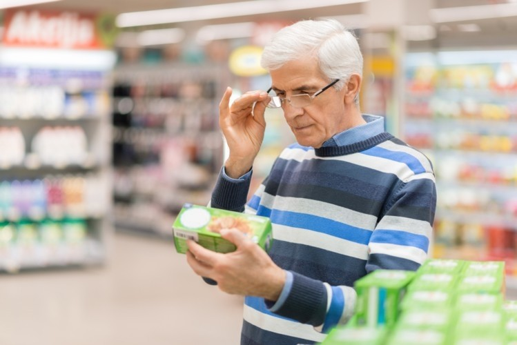 Ingredient statements, brand trust and past trial impact product choice for Clean Label Enthusiasts