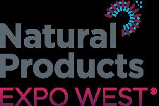 NPE West logo 1575963467529