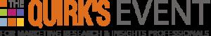Quirks logo_header
