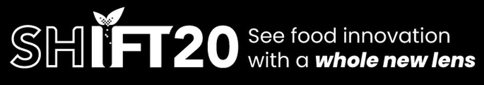 IFT20 logo black background