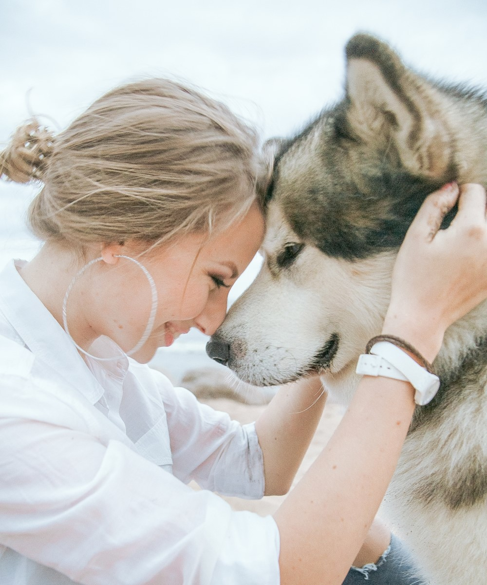 dog-person pexels-la-miko-3671235 crpd