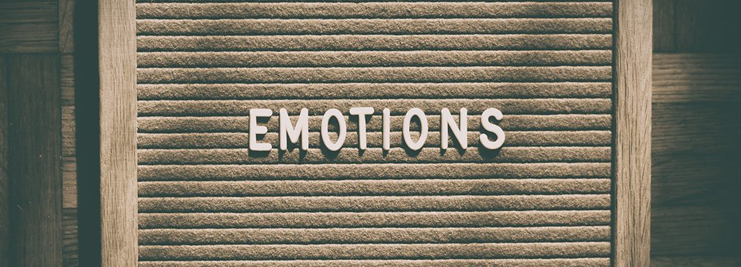 Using Consumer Emotions to Predict Behavior