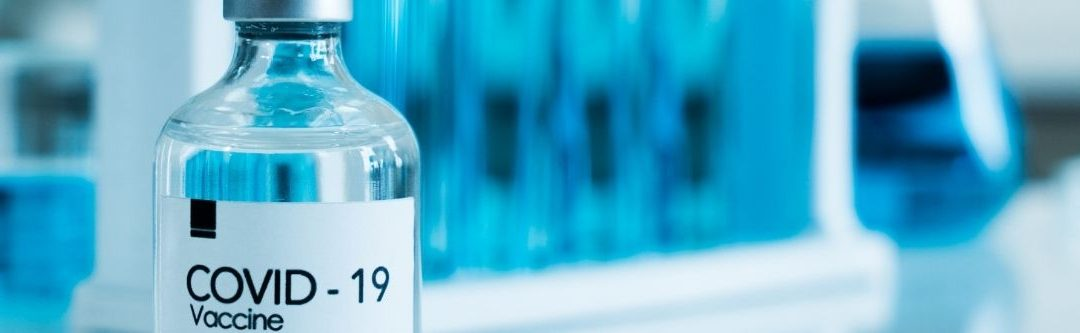 The COVID-19 Vaccine: Whys, Why Nots, and Actions