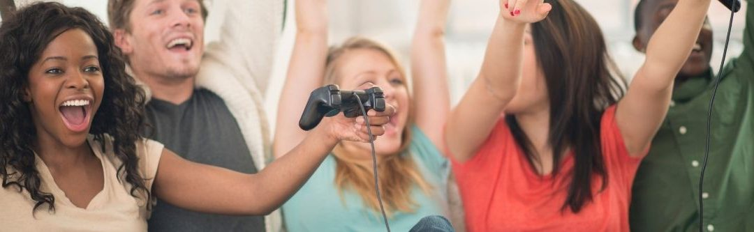 [July 15] Webinar:  Three Game Winning Patterns in Implicit/Explicit Reactions You Must Know