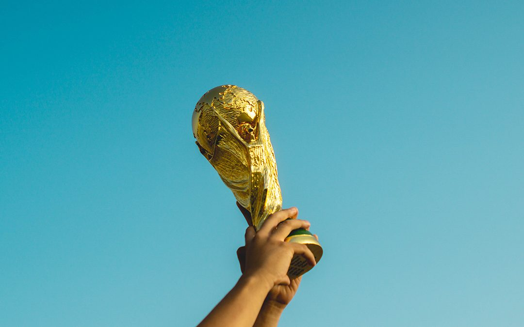 Find a Winner! The InsightsNow Playoff Tournament™ Approach