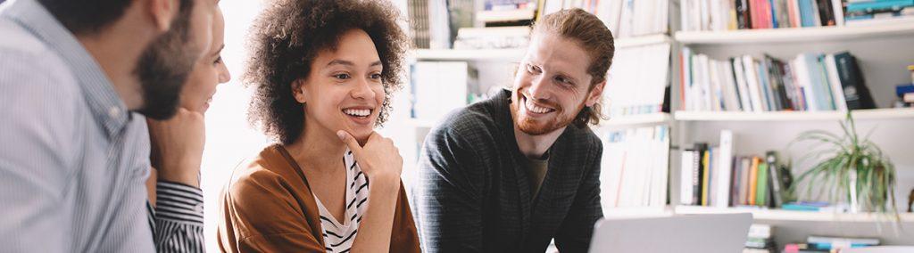 InsightsNow Six Ways to Use Implicit