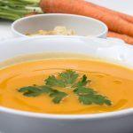 carrots-soup-2157199_960_720 pxb